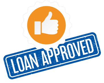 Loan With Bad Credit >> How to get approved for a Bad Credit Loan
